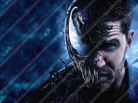 《毒液:致命守护者》-漫威暗宇宙